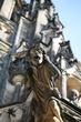Prague Gargoyle 1586.jpg