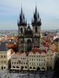 Prague Old Town Square 3538.jpg