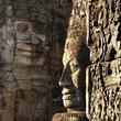 Smiling Buddhas of Bayon Temple 6497.jpg