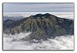 01142008 Mount Diablo w fog.jpg