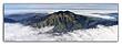 01142008 pano - Mt Diablo Fog 16x48.jpg