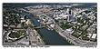 05142009 panoramic - Downtown Sacramento - NE View Aerial Photo.jpg