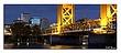 06242010 panoramic - Tower Bridge  Skyline2.jpg