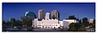 07112010 panoramic - Crocker Art Gallery skyline1.jpg