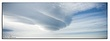 12082012 panoramic - Cloud Formation near Fortuna CA1.jpg