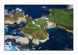 Cypress Point 16th Hole _H0R2486.jpg