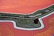 Salt Pond 05222012 (5).jpg