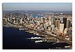 Seattle (3).jpg