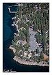Lake Tahoe Area _D1W6267.jpg