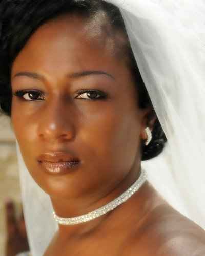 Sample Bridal Wedding Images Portrait Photography By Aesthetic