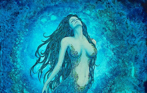 Goddess Of The Deep crop.jpg