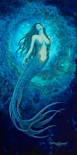 Goddess Of The Deep.jpg