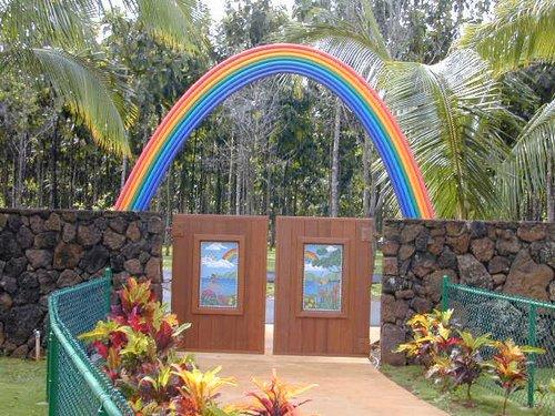 gates installed 2.jpg