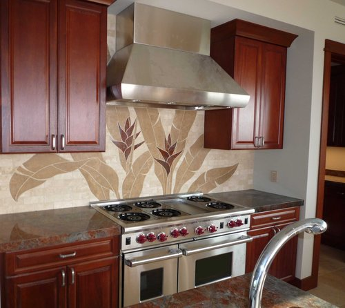 travertine heleconia backsplash 2.jpg