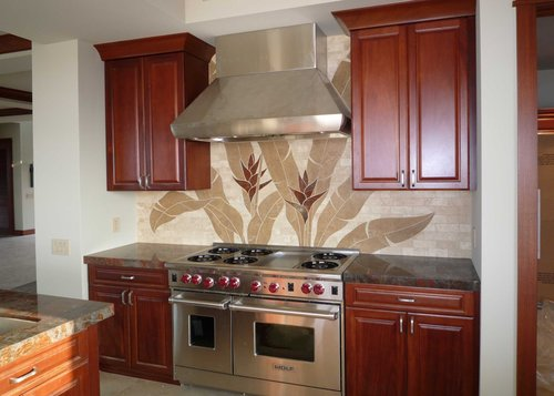 travertine heleconia backsplash 3.jpg