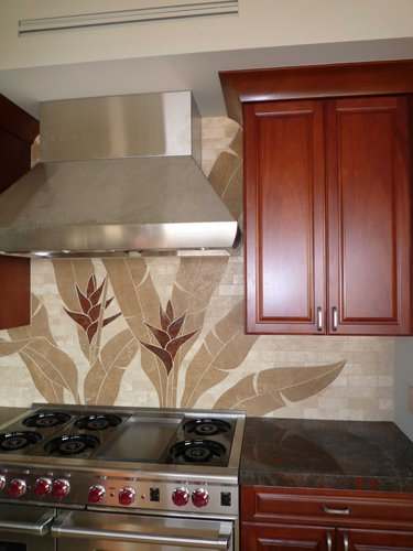 travertine heleconia backsplash 5.jpg