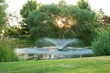 Fountain Ambience.jpg
