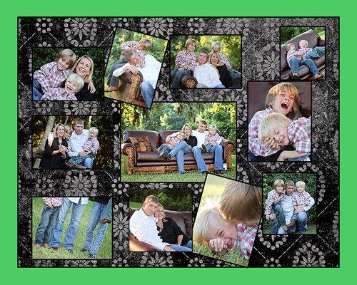 16 x 20 collage fixed web.jpg