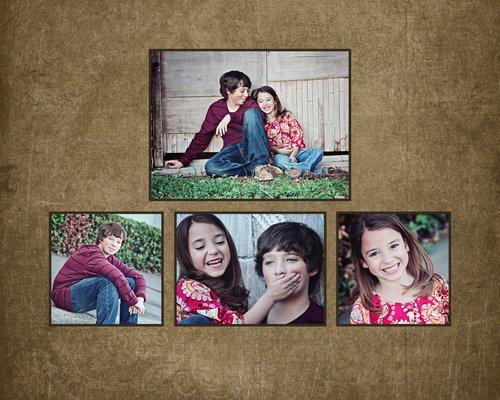 8 x 10 collage 3.jpg