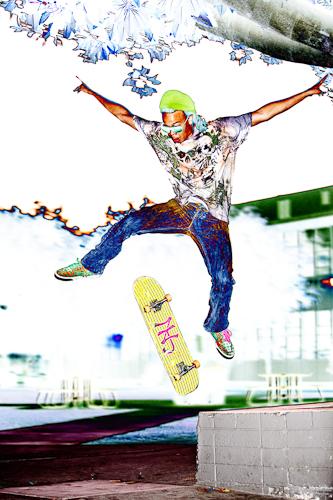 Flyin_High_at_Samohi_091009_PicoBlvd_0306_470_web.jpg