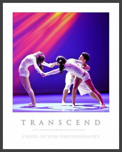 Transcend_posterLayout_final_framed2_72dpi_digimarc.jpg