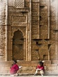 101213_India_CF6_4275.jpg
