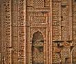 101213_India_CF6_4275_1108_1109_1110.jpg