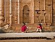 AngelBurns_101213_India_CF6_4275.jpg