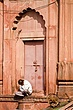 AngelBurns_101214_India_CF8_4497_color.jpg