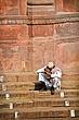 AngelBurns_101214_India_CF8_45061.jpg
