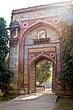 AngelBurns_101214_India_CF8_4538.jpg