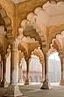 AngelBurns_101216_India_CF7_4857.jpg