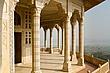 AngelBurns_101216_India_CF7_4926.jpg