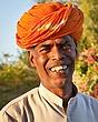 AngelBurns_101223_India_CF10_6803.jpg
