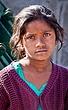 AngelBurns_101224_India_CF10_6954.jpg
