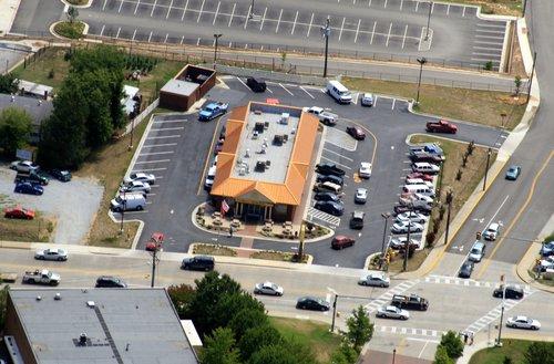 Mcdonalds Farmville Virginia.jpg