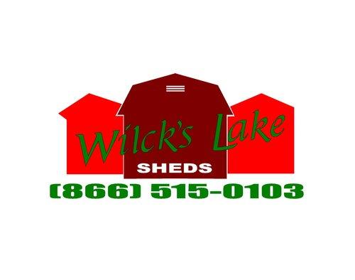 Wilcks_Lake_Door_14x30_1.jpg