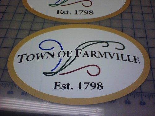 fville sign.jpg