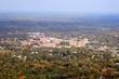 aerial Longwood University.jpg