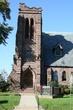church 262.jpg
