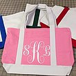 canvas bag monogrammed.jpg