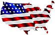 Magnificent-American-Flag-Background-Wallpaper.jpg