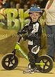 BMX004.jpg