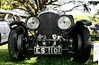 1930 Bentley.jpg