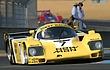 1984-LM-Winner-2.jpg
