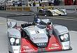 Audi LM 2002.jpg