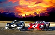 J-cars-Sunset-1--web.jpg