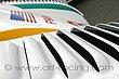 ATL-Spring-race-2003--1.jpg