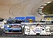 ATL-Spring-race-2003--2.jpg