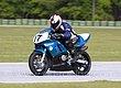 KTD--Bikes---002.jpg